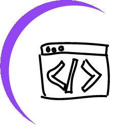 counterGraphic-code
